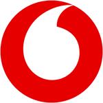 Vodafone – Pioneros eSports