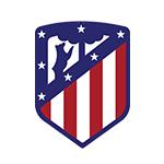 Atlético de Madrid – Crecimiento