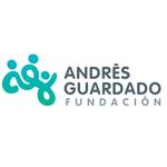 Fundación Guardado – Solidaridad
