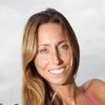 Gemma Mengual – Ejemplo