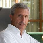 Pablo Blanco – Formación