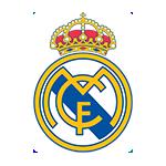 Real Madrid – Deportividad