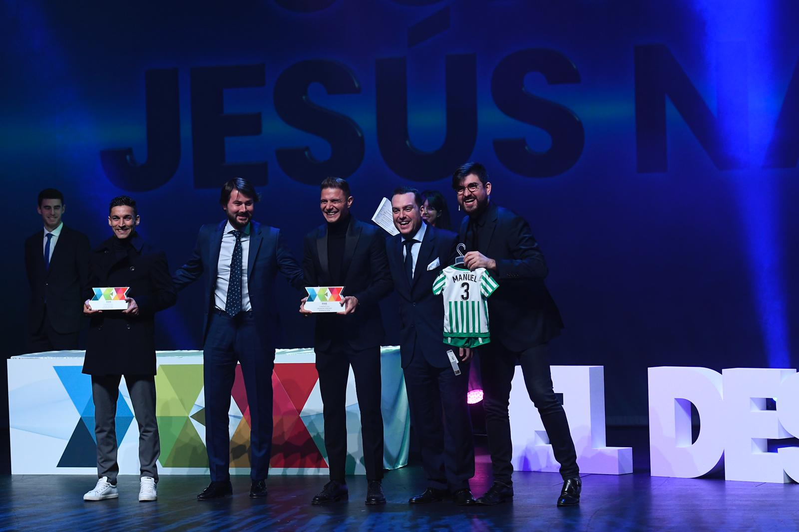 Joaquin-Navas-Premio