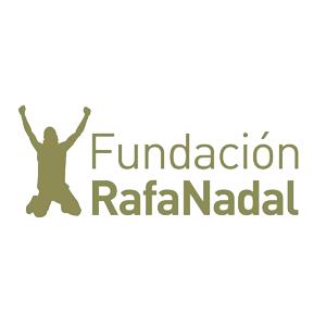 Fundación Rafa Nadal – Solidaridad