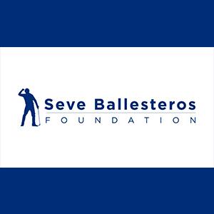 Fundación Seve Ballesteros – Solidaridad