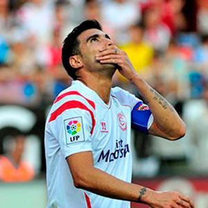 José Antonio Reyes – Historia