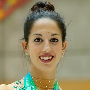 Alejandra Quereda – Igualdad